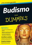 Cover of Budismo para dummies
