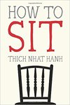 Cover of How to Sit
