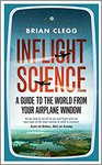 Cover of Inflight Science