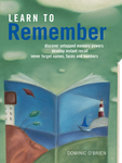 Cover of Learn To Remember