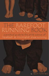Cover of The Barefoot Running Book: A Practical Guide to the Art and Science of Barefoot and Minimalist Shoe Running