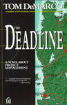 Cover of The Deadline