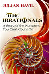 Cover of The Irrationals