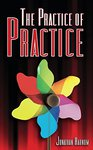 Cover of The Practice of Practice