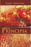 Cover of The Principia
