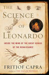 Cover of The Science of Leonardo