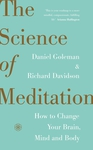 Cover of The Science of Meditation