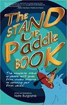 Cover of The Stand Up Paddle Book