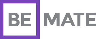 Be Mate Logo